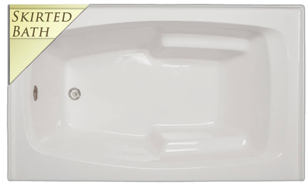 skirted tomlin caml bath shop roman freestanding maya bathtub