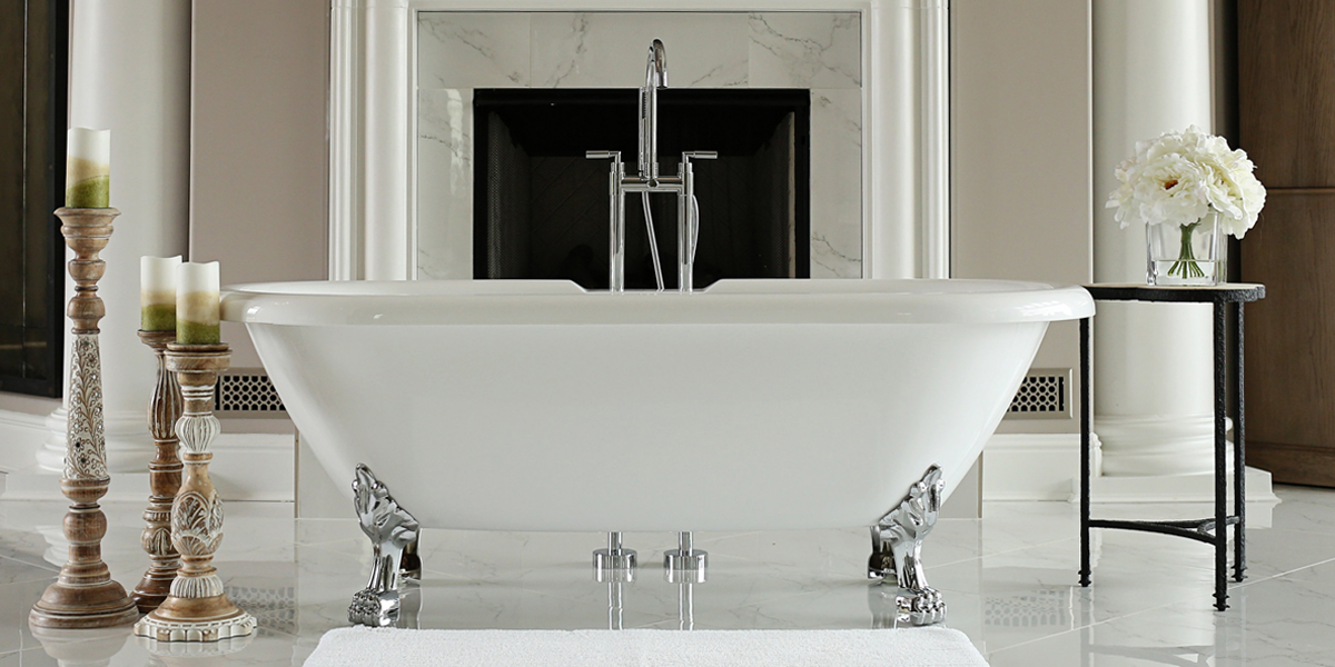 Bathtub Company Home Page | Aqua Living Factory Outlets